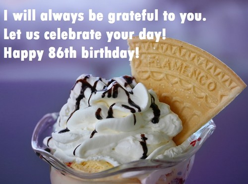 happy_86th_birthday_wishes4