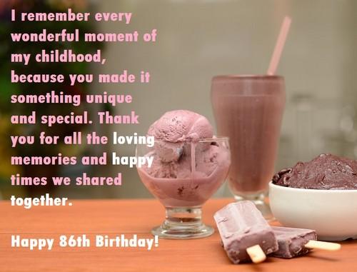 happy_86th_birthday_wishes5