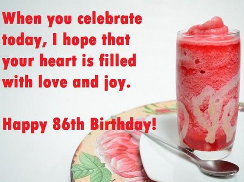 happy_86th_birthday_wishes6