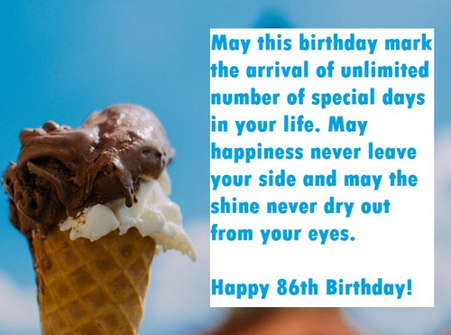 happy_86th_birthday_wishes7