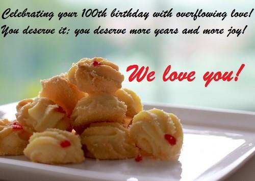 happy_100th_birthday_wishes1
