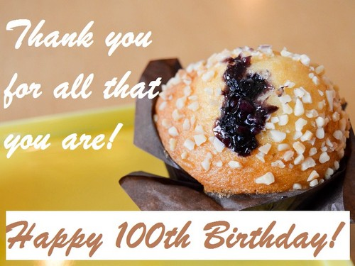 happy_100th_birthday_wishes3