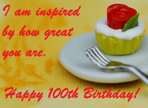 happy_100th_birthday_wishes7