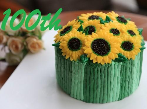 happy_100th_birthday_wishes8