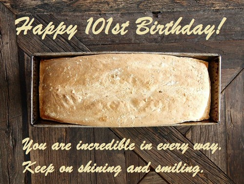 happy_101st_birthday_wishes1