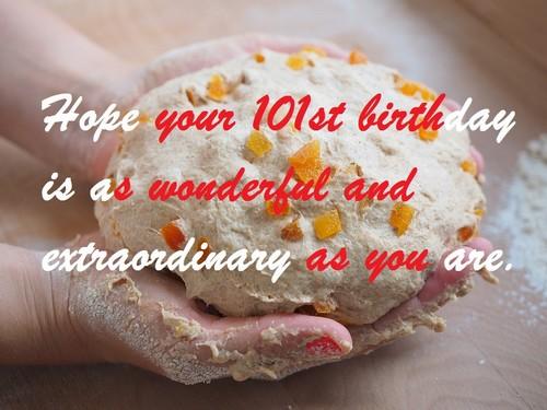 happy_101st_birthday_wishes2