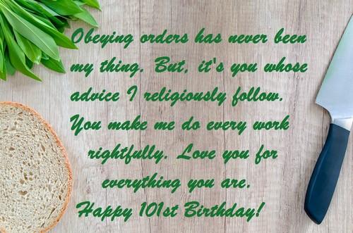 happy_101st_birthday_wishes5