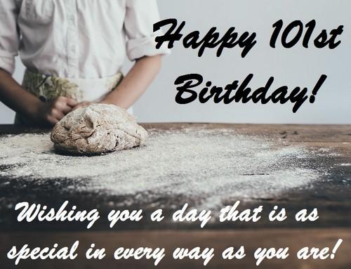 happy_101st_birthday_wishes7