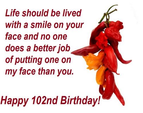happy_102nd_birthday_wishes3