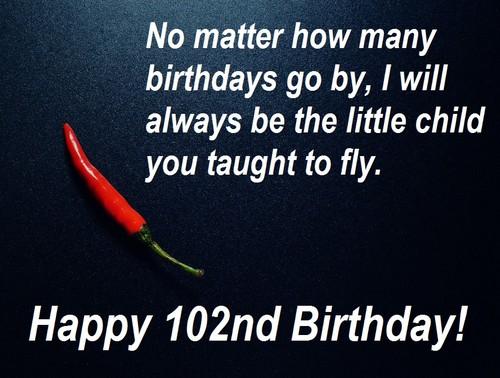 happy_102nd_birthday_wishes5