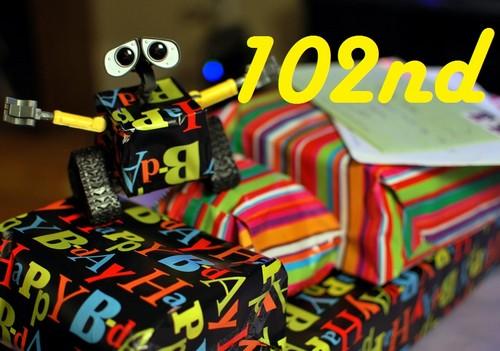 happy_102nd_birthday_wishes8