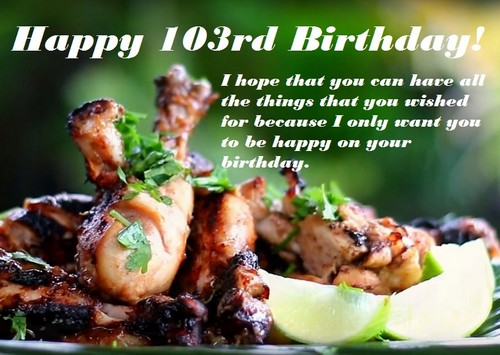 happy_103rd_birthday_wishes5