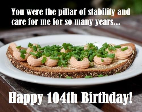 happy_104th_birthday_wishes2