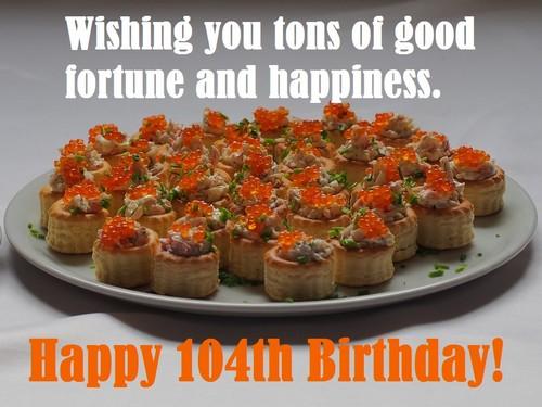 happy_104th_birthday_wishes6