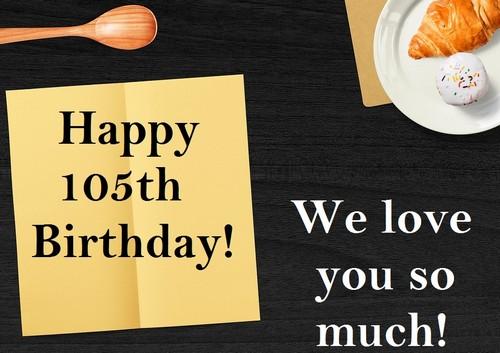 happy_105th_birthday_wishes1