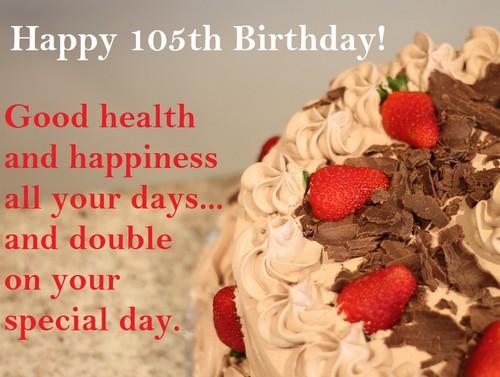 happy_105th_birthday_wishes3