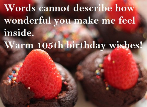 happy_105th_birthday_wishes4