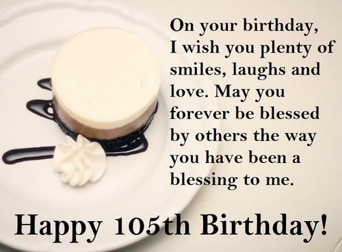happy_105th_birthday_wishes5
