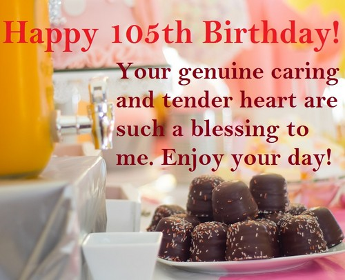 happy_105th_birthday_wishes6