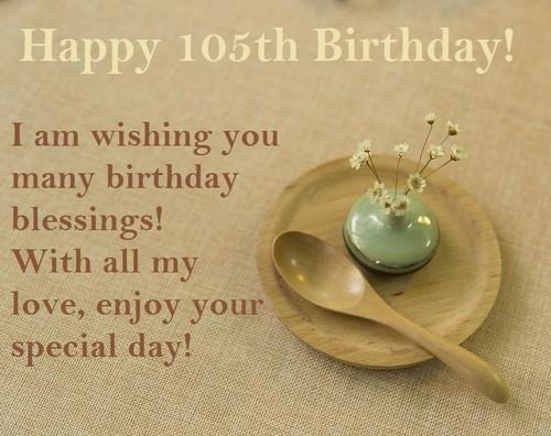 happy_105th_birthday_wishes7