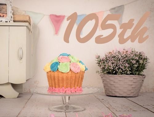 happy_105th_birthday_wishes8