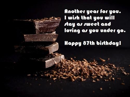 happy_87th_birthday_wishes2