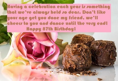 happy_87th_birthday_wishes3