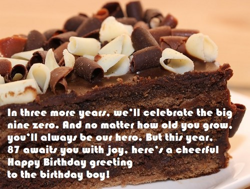 happy_87th_birthday_wishes4