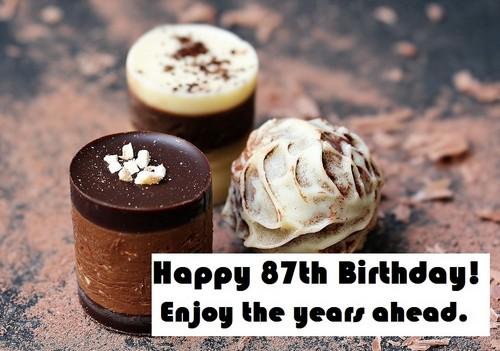 happy_87th_birthday_wishes6