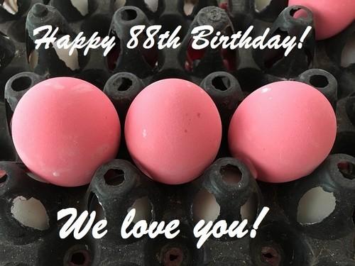 happy_88th_birthday_wishes1