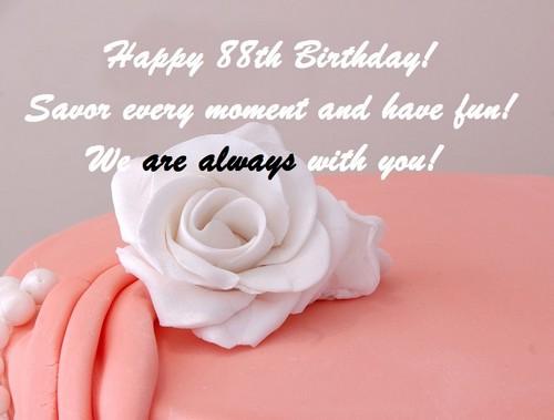 happy_88th_birthday_wishes2