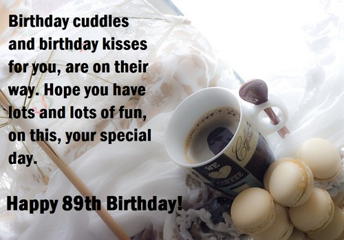 happy_89th_birthday_wishes2