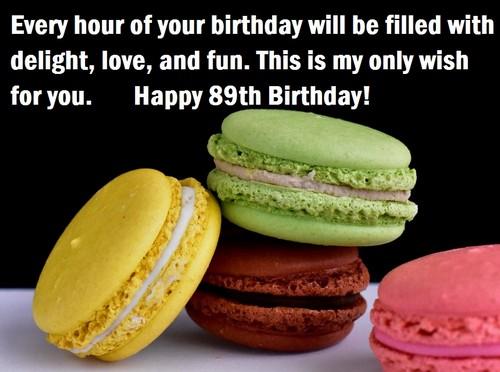 happy_89th_birthday_wishes3