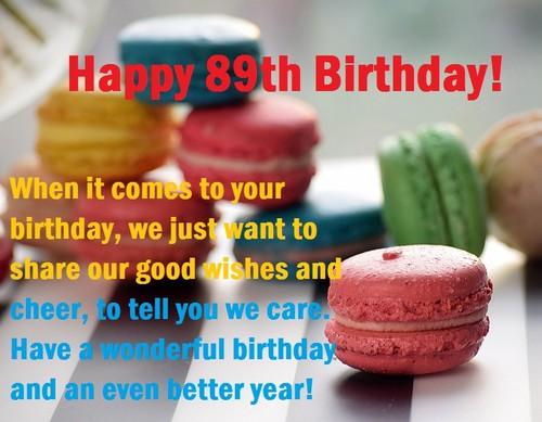 happy_89th_birthday_wishes4
