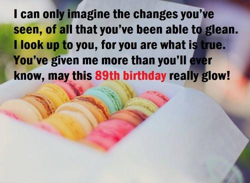 happy_89th_birthday_wishes7