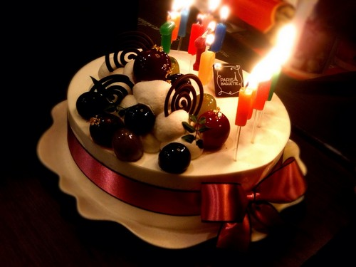 happy_89th_birthday_wishes8