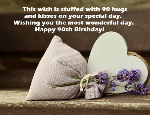 happy_90th_birthday_wishes1