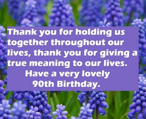 happy_90th_birthday_wishes2