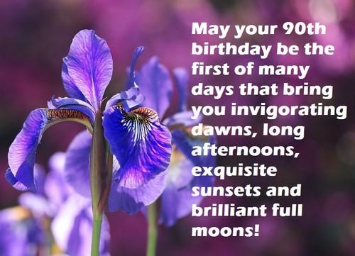 happy_90th_birthday_wishes4