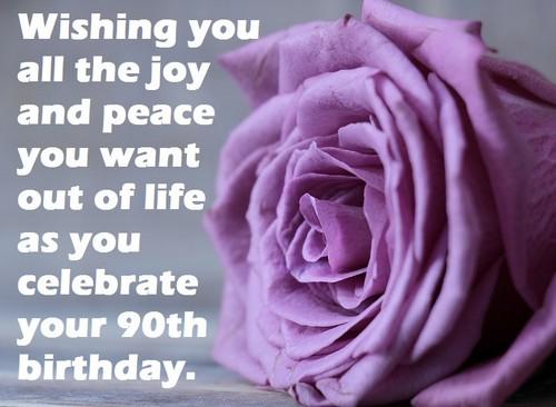 happy_90th_birthday_wishes7