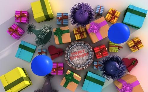 happy_90th_birthday_wishes8