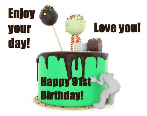 happy_91st_birthday_wishes4