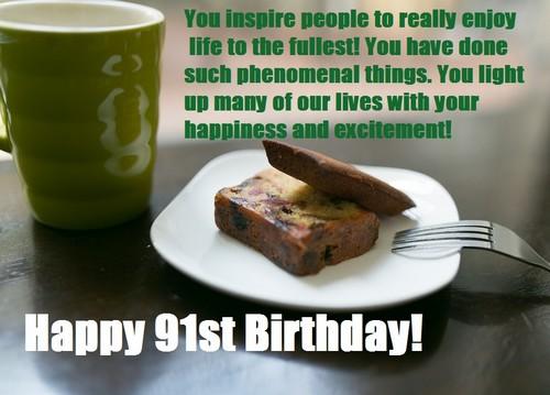 happy_91st_birthday_wishes5