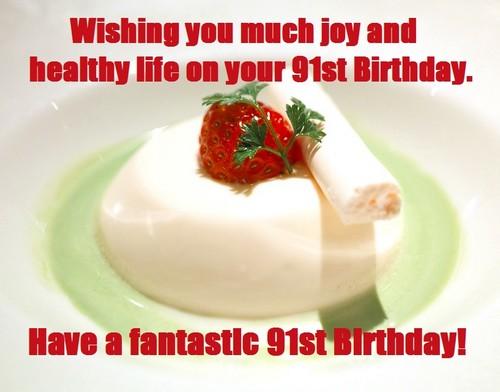 happy_91st_birthday_wishes6