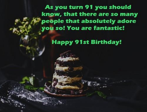 happy_91st_birthday_wishes7