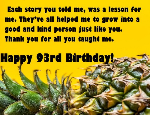 happy_93rd_birthday_wishes1