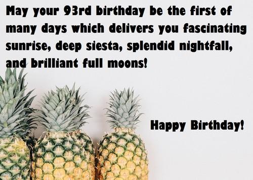 happy_93rd_birthday_wishes3