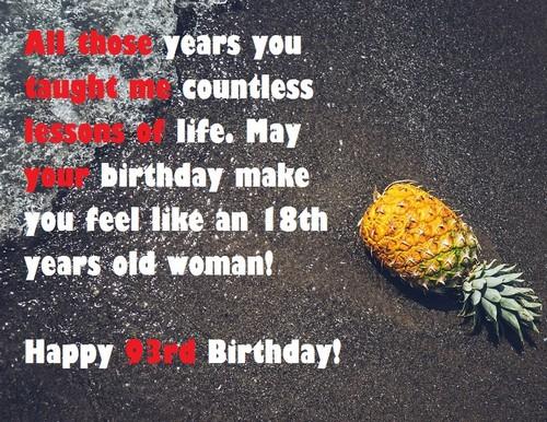 happy_93rd_birthday_wishes4