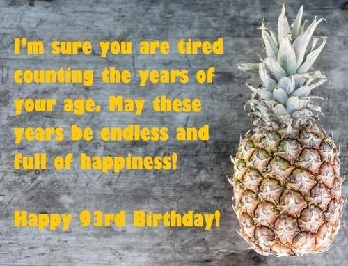 happy_93rd_birthday_wishes5