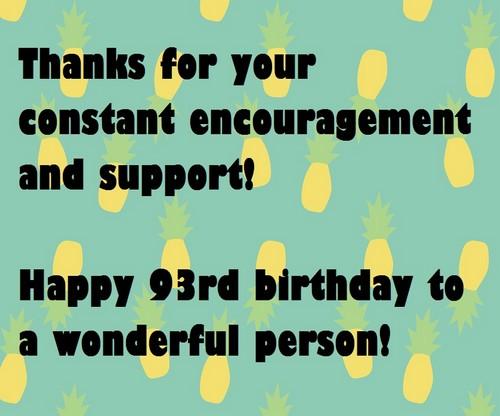 happy_93rd_birthday_wishes6